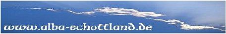 DIE Homepage für Schottland-Fans
